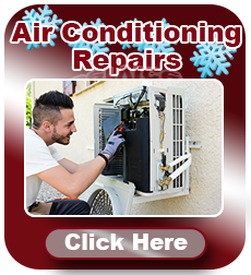 Air Conditioning Repairs Nottingham